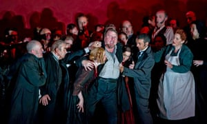 peter grimes royal opera