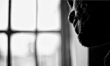 congolese rape victim