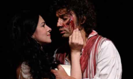tosca-royal-opera