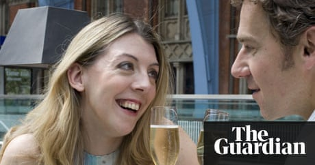Online dating: Computer says yes. But will we click? | Life and style | The  Guardian