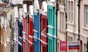 Brighton will be one of the areas hit hardest