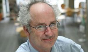 Professor Simon Wessely