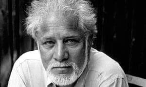 Image result for michael ondaatje