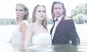 made in chelsea swimming
