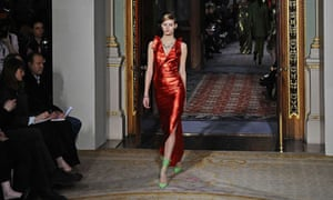 92970d0ff04 Antonio Berardi dress