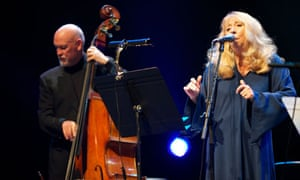 pentangle royal festival hall london