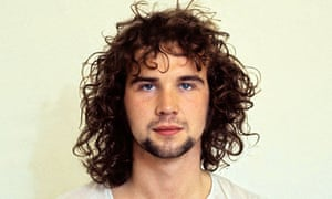 John Martyn: 'Bowie's a poseur' – a classic interview from the ...