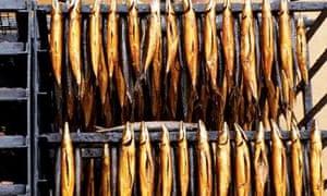 smoked-baltic-herring-sweden-road-trip