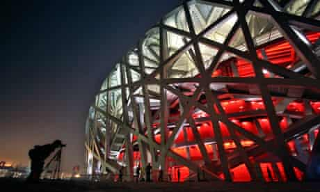 birds-nest-beijing-art-architecture-review