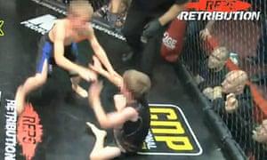 young-boys-cage-fight-preston