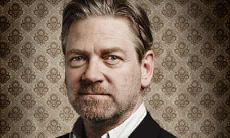 life and fate branagh