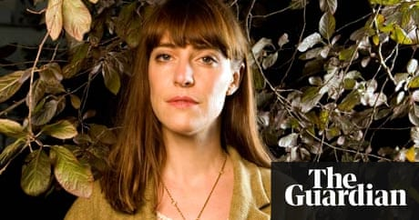 Feist: joy mixed with steel   Music   The Guardian