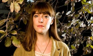 Feist in west london
