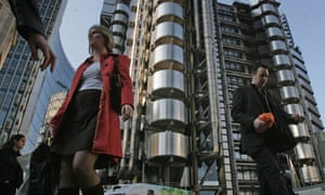 lloyds-building-richard-rogers-panoramic