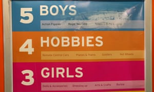 toyshop-sign-boys-girls-toys