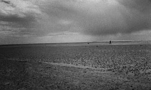 Patience After Sebald Review Film The Guardian