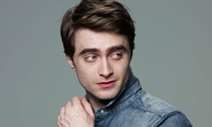 radcliffe casual