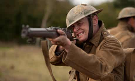 private peaceful oconnell