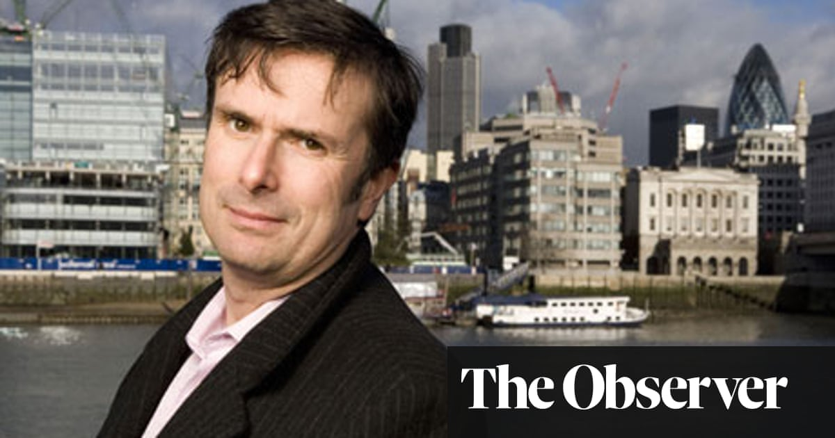 How Do We Fix This Mess? by Robert Peston and Laurence Knight