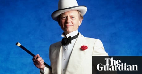 Image result for tom wolfe