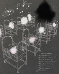 Illustration - stars