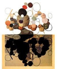 Illustrations - antimatter