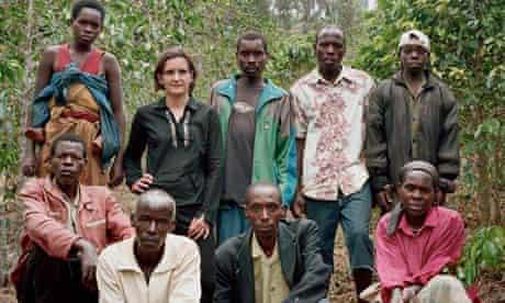 Global poverty, Esther Duflo