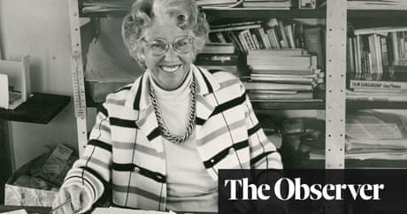 Ban This Filth! Letters from the Mary Whitehouse Archive