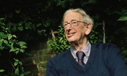 eric hobsbawn obituary
