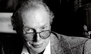 dennis-potter-by-jane-bown