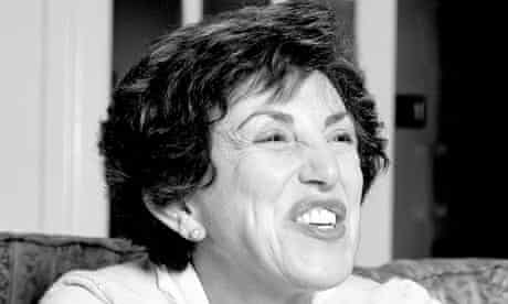 edwina-currie-pulling-face