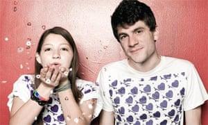 Senaste gratis datingsida i storbritannien