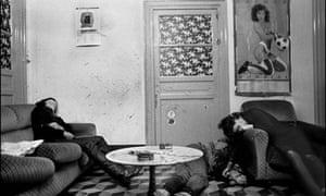 letizia battaglia prostitute clients murder 1982