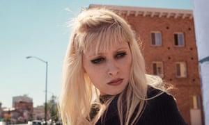 Lise Sarfati, photography