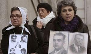 Trial against Spanish magistrate Baltasar Garzon