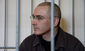 khodorkovsky-review