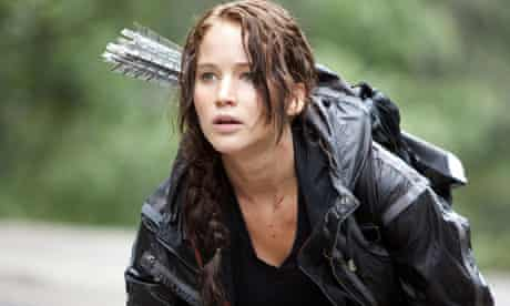 The Hunger Games, profile