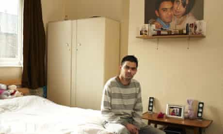 abbas rizvi sahrish pakistan forced marriage
