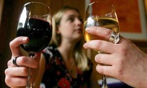 wine 11 03