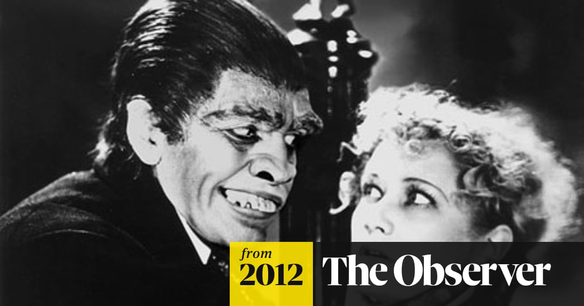 Doctor jekyll and mr hyde syndrome