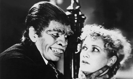 Dr Jekyll And A Not So Wicked Mr Hyde How A Portrait Of Evil Was