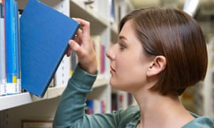 Ebooks, the new reading