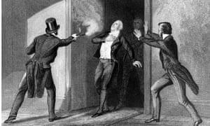 spencer-perceval-assassination