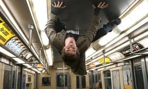 The Amazing Spider-Man, 2012