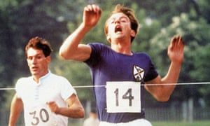Image result for chariots of fire