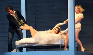 don giovanni garsington opera