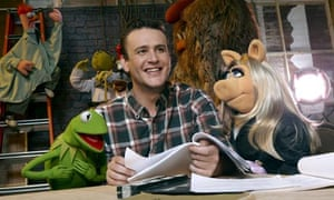 2011, THE MUPPETS