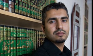 maajid-nawaz-author-autobiography-radical