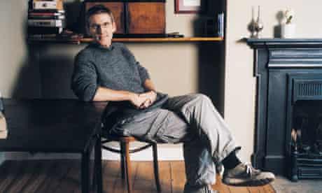 Clive Stafford Smith, books