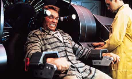 total-recall-arnold